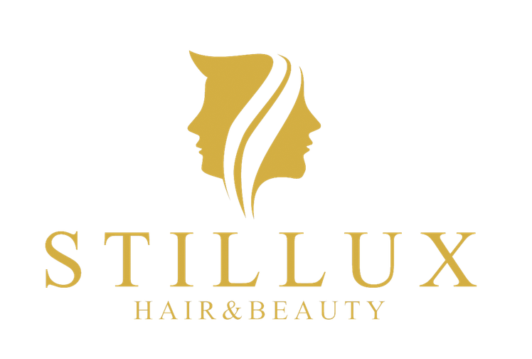 STILLUX HAIR & BEAUTY